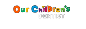 childrens dentist banner